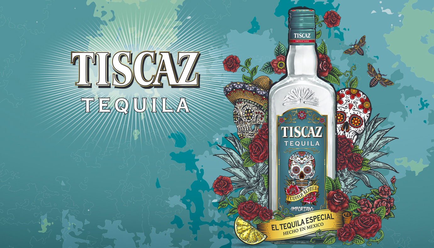 TISCAZ